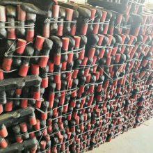 精磨耐磨115S010102链轮组件】双志煤机特价直销供应115S010102链轮组件
