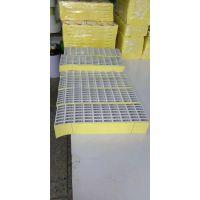 东莞厂家生产条码不干胶标签纸 二维码 变码印刷标签 可变数字印刷诚信厂家