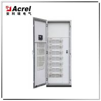 ACREL安科瑞ANSVG-G-A 450-225混合无功补偿滤波 提高功率因数谐波治理
