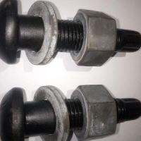 【钢结构螺丝】钢结构螺栓价格_钢结构大六角批发_钢结构螺丝厂家
