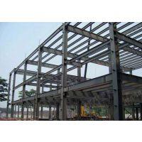 大跨度空间结构 厂房屋面 干煤棚储物棚 电厂网架棚 大型钢结构加工