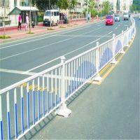 镀锌板今日价格@锌钢市政护栏 交通护栏 公路护栏 道路护栏
