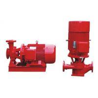 【消防泵厂家】3CF消防泵***新验收标准