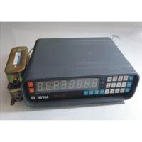 QS供应 感应同步器数显表SFW13 数位表 精迈仪器 厂价直销