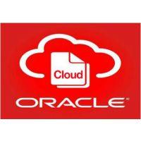 珠海基础Oracle软件供应