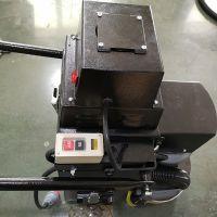 RH320混凝土地坪打磨机 12头4盘研磨机