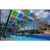 水上乐园-天新游艺-中小型水上乐园