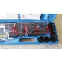 供应IZUMI泉精器液压钳EP-410HR系列液压钳