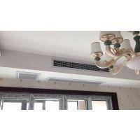 中央空调-广信鸿空调-中央空调维修