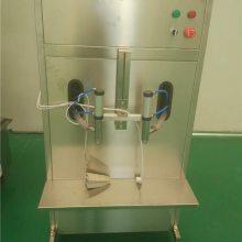 创兴机械(图)-机油灌装设备厂家-阿里地区机油灌装设备