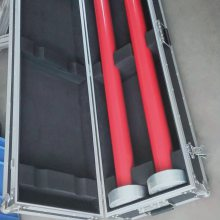 EVA工具保护海绵及包装箱