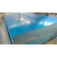 连云港供应船用5052铝合金板规格齐全厂家 船用铝合金板焊接性能好的厂家价格