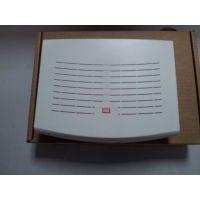 2芯电话线延伸G703信号 ASMI-52/E1/2W,G703地区电缆电猫