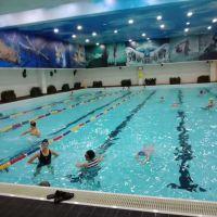 唐山别墅游泳池设计装修