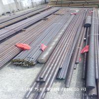 无锡销售碳钢无缝管/厚壁钢管厂家/品质保障/规格齐全--苏旺特钢