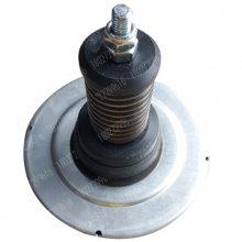 小松300回油滤芯内胆 小松PC300-7挖掘机配件液压油回油滤芯单向阀