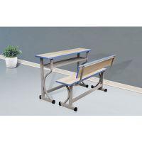 长春套装课桌椅多款式课桌椅组合