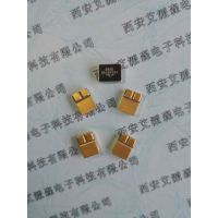 IRHNA9160封装SMD-2国内封装 进口IR晶元 可按IR测试厂价直销 拍时询价