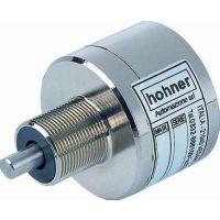 HOHNER 编码器BSP4L8W3T.60/1024