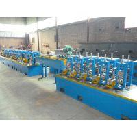 呼市高频焊管生产线***新规格
