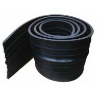 中埋651止水带A651 350*10天然橡胶止水带厂家A支持定做 、厂家优惠