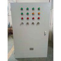 消防电气控制装置(双速防排烟风机、双电源控制设备)