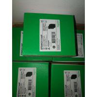 XPSAK311144P施耐德 安全继电器1 NC + 4 个固态输出