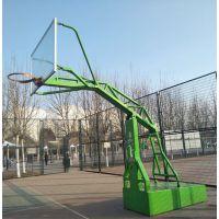 江西移动篮球架厂家