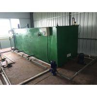 单层镀线路板污水处理/延安商洛/电热镀污水处理高效设备-装置