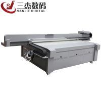 云南玻璃打印机
