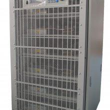 FT6814A费思FT6818A超大功率电子负载FT6815A的价格和规格书