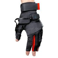 Manus VR Glove 虚拟现实手套
