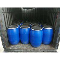 水性单组份PP烤漆树脂X-PU696汽车配件PP烤漆树脂 行李箱PP烤漆树脂水性单组份PP烤漆乳液
