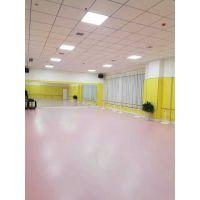 幼儿园pvc塑胶地板 幼儿园塑胶地板 幼儿园塑胶地板厂家