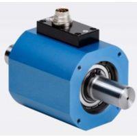 KISTLER压力位移控制器4740AWY2X0B0-汽车行业