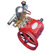喷雾机水泵 潜水泵 热水泵 工地喷雾机水泵 喷雾机水泵厂家直销