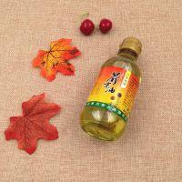 葵田芥末油 日本风味凉拌佳肴 西式调料 韩国料理调味油200ML/瓶