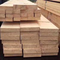 苏州工程木方价格花旗松板材