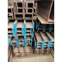 常州优质欧标H型钢HE200B尺寸 H型钢执行标准一支起售