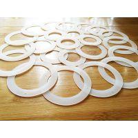 耐高温硅胶垫片哪里有卖-迪杰橡塑-内蒙古耐高温硅胶垫片