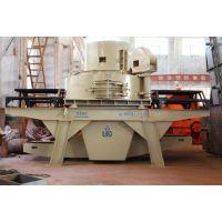 华源时产100-500吨制砂生产线设备配置报价表