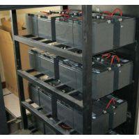 西安ups蓄电池 eps蓄电池 直流电源蓄电池 直流屏蓄电池