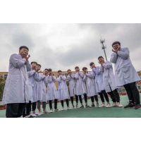 石家庄天使护士学校2019年秋季招生***新收费明细