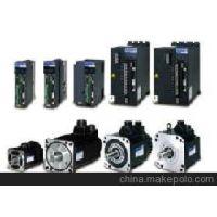 宁波变频器维修,奉化伺服电机维修,象山伺服驱动器维修