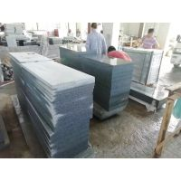 深圳村庄石门楼生产旅游区村头牌坊门牌石定做厂家