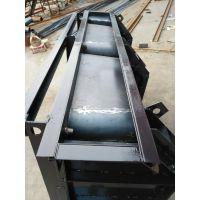 阶梯式挡土墙钢模具 箱式结构 保定飞皇模具