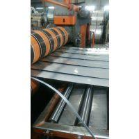 DC01冷轧板密度 宝钢冷轧标准咨询