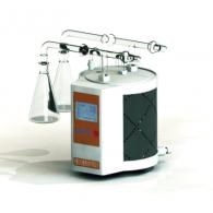 环保消化仪YN-XH型