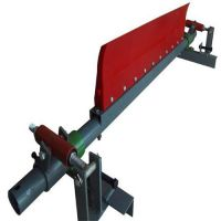 本溪圆管带式输送机 矿石专用大提升量