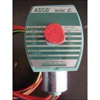 美国asco进口高压电磁阀8223G023